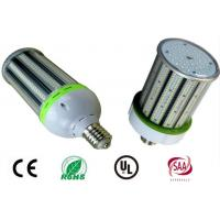 Wholesale High Power E40 120W 18000lumen LED Corn Light Bulb For Enclosed Fixture from china suppliers