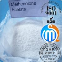 Wholesale Cutting Cycle Steroids Primobolan / Methenolone Acetate For Women Health Care from china suppliers