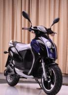 Wholesale Electric Motorcycle/Scooter from china suppliers