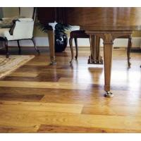 Wholesale BC269 IPE Porch Flooring from china suppliers