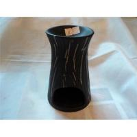 Wholesale K3 ceramic oil burners from china suppliers