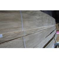 Wholesale Oak Wood Veneer Sheets from china suppliers