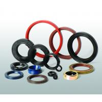Wholesale Nordon Vulcanized Rubber Oil Seals from china suppliers
