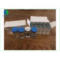 Wholesale Mesterolone Proviron Oral Anabolic Steroids , Anabolic Bodybuilding Steroids CAS 1424-00-6 from china suppliers
