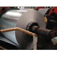 Wholesale Hot Sale Galvalume Steel in Coil or Flat Sheet For Wide Range Application from china suppliers