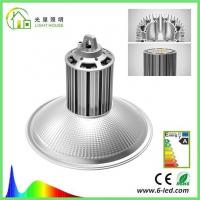Wholesale SMD3030 High Bay LED Lighting IP54 With 3 Years Warranty , TUV Standard from china suppliers