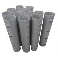 Wholesale Stainless steel butt welding manifold from china suppliers