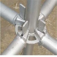 Wholesale Quick Lock Scaffolding from china suppliers