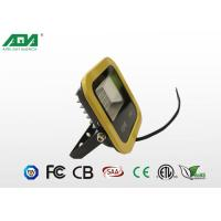 Wholesale 900Lm Luminous 10W 30W 50W 100w 150w  SMD Led Flood Light With New Design from china suppliers