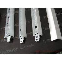 Quality Ceiling T-Grids for sale