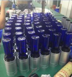 Shenzhen Maxwin Industrial Co., Ltd.