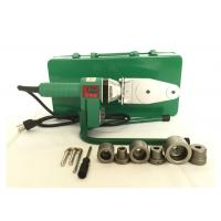 Wholesale ZRJQ-40 PPR Welding Machine from china suppliers