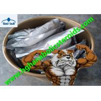 Wholesale CAS 5721-91-5 Testosterone Anabolic Steroid Testosterone Decanoate from china suppliers