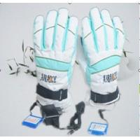 Quality Winter hot electric heated gloves for sale