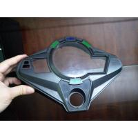 Wholesale Car Panel Mold, ABS texture mold, china mould maker, plastic mould design and processing, from china suppliers