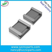 Wholesale High Precision Steel Grinding and EDM Parts CNC Machining Part from china suppliers