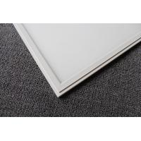 Wholesale High Power Warm White LED Panel 600 x 600 For Home , LED Square Panel from china suppliers