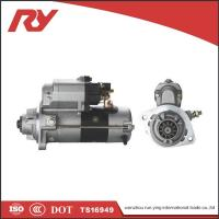 Wholesale Car Accessories Nippondenso Starter Motor 428000-5120 Cummins auto parts from china suppliers