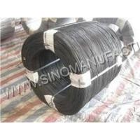 Wholesale wire series from china suppliers