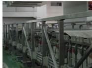 Finest Printed Circuit Board Ltd