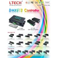 zhuhai Ltech Electronic Techonology Co, Ltd