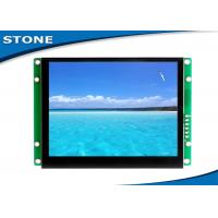 Wholesale Touch Screen TFT LCD Display from china suppliers