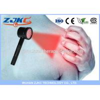 Wholesale Chronic Neuralgia Laser Pain Relief Device Medical Breakthrough Treatment Instrument from china suppliers