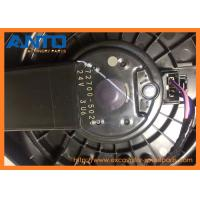 Wholesale 316-8916 AIR CONDITIONER GP Caterpillar CAT 312D 320D 330D 345D Excavator Spare Parts from china suppliers
