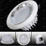Wholesale 5W LED Ceiling Light from china suppliers