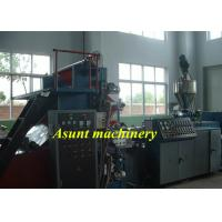 Wholesale PVC Sheet Production Line 1220mm Width with precision gear moto from china suppliers