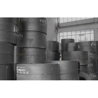 Wholesale ASTM A653 Q345B zero spangle Carbon Steel Coil for industry nuclear , 1.8~13.5mm from china suppliers