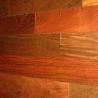 Wholesale Brazilian Walnut Hardwood Flooring (BW-HW-F) from china suppliers