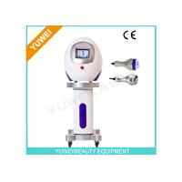 Wholesale No Pain No Side Effect Ultrasound Cavitation Slimming Machine To Reduce Fat from china suppliers
