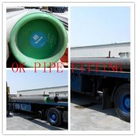 Wholesale ASME/ANSI B31.5:Refrigeration piping from china suppliers