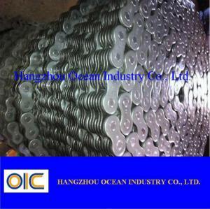 Wholesale Leaf Chain , type LL series L0866 LL1022 LL1044 LL1066 LL1222 LL1244 LL1266 LL1622 LL1644 LL1666,LL2022 LL2044 LL2066 from china suppliers