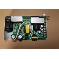 Wholesale power supply board 48V from china suppliers