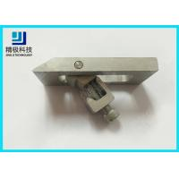 Wholesale Die Cast Aluminium Tube Joints Aluminum Pipe Connector Easy Installation from china suppliers