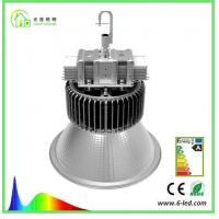 Wholesale Cube Black 200w Warehouse Led High Bay Lighting Waterproof with 2700-6500k from china suppliers
