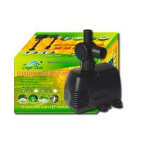 Wholesale Super Pond  Fountain Pump HJ-1543/HJ-1843 from china suppliers
