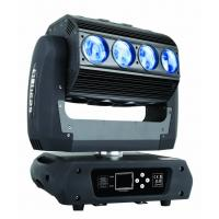 Wholesale 16 X 15 W LED Moving Head Dj Lights RGBW 4 in 1 Beam Moving Stage Lights from china suppliers