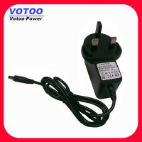 Wholesale Wall Mount Universal AC Adaptor 5V 2A 10W For Electronic Home from china suppliers