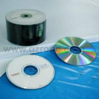 China Blank Cds...RONC factory wholeselling on sale