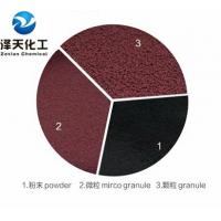 Wholesale Micronutrient EDDHA Fe 6% from china suppliers