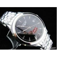 Quality hot sale omega watches ralox watches rado watch for sale