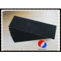 Wholesale Heat Resistant Felt 2MM Thickness , High Temperature Felt In Fume Purifiers from china suppliers