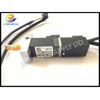 Wholesale SMT JUKI FX-1/R Axis T Motor 40068459 HC-BH0136L-S14 Original new to sell from china suppliers