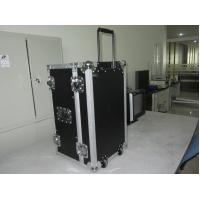 Wholesale Auto Rental LED Display PC Controlled Power Distribution Cabinet For School from china suppliers