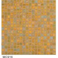 Wholesale Mosaic Pictures (MC916) from china suppliers