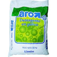 Quality export to Latin America washing powder, detergent washing powder for sale