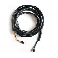 Wholesale lawn mower wire harness Eco-029 from china suppliers